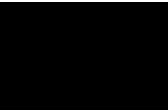 Logo Musikverein Brohl 1961 e.V. in der Eifel - Wo wir sind ist Musik